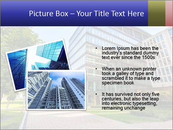 0000080665 PowerPoint Template - Slide 20