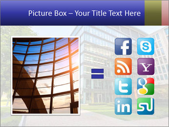 0000080665 PowerPoint Template - Slide 21