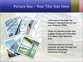 0000080665 PowerPoint Template - Slide 23