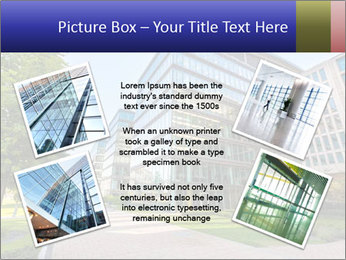 0000080665 PowerPoint Template - Slide 24