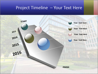 0000080665 PowerPoint Template - Slide 26