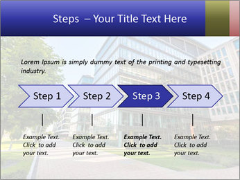 0000080665 PowerPoint Template - Slide 4