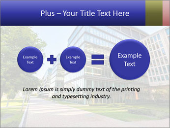 0000080665 PowerPoint Template - Slide 75