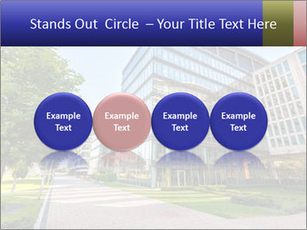 0000080665 PowerPoint Template - Slide 76