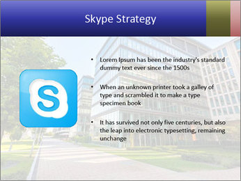 0000080665 PowerPoint Template - Slide 8