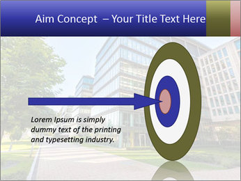 0000080665 PowerPoint Template - Slide 83