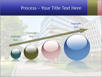 0000080665 PowerPoint Template - Slide 87