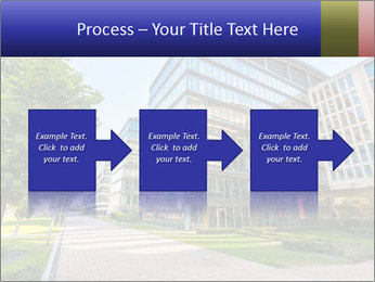 0000080665 PowerPoint Template - Slide 88