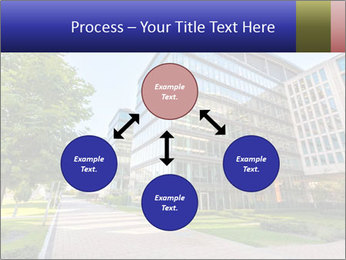 0000080665 PowerPoint Template - Slide 91