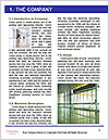 0000080665 Word Templates - Page 3