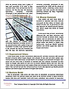 0000080665 Word Templates - Page 4