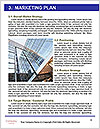 0000080665 Word Templates - Page 8