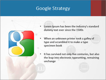 0000080666 PowerPoint Template - Slide 10