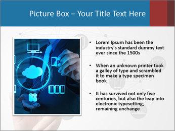 0000080666 PowerPoint Template - Slide 13