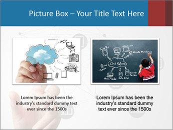 0000080666 PowerPoint Template - Slide 18