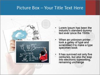 0000080666 PowerPoint Template - Slide 20