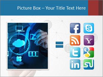0000080666 PowerPoint Template - Slide 21