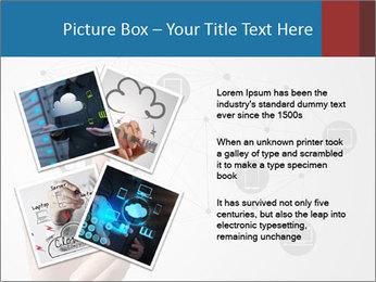 0000080666 PowerPoint Template - Slide 23