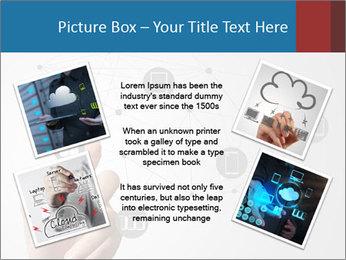 0000080666 PowerPoint Template - Slide 24