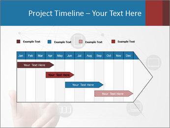 0000080666 PowerPoint Template - Slide 25