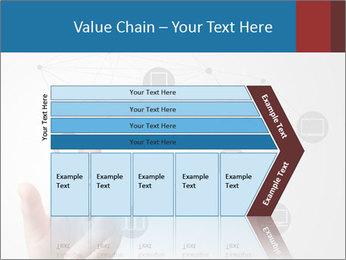 0000080666 PowerPoint Template - Slide 27