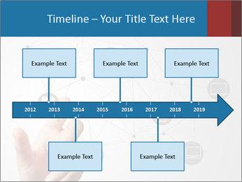 0000080666 PowerPoint Template - Slide 28