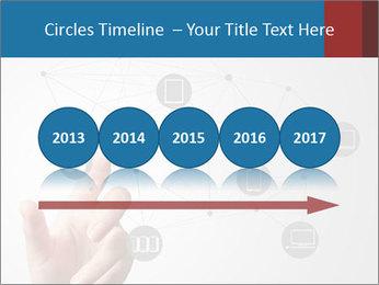 0000080666 PowerPoint Template - Slide 29