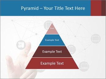 0000080666 PowerPoint Template - Slide 30