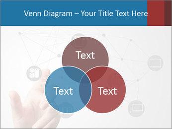 0000080666 PowerPoint Template - Slide 33