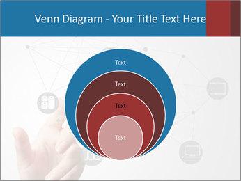 0000080666 PowerPoint Template - Slide 34
