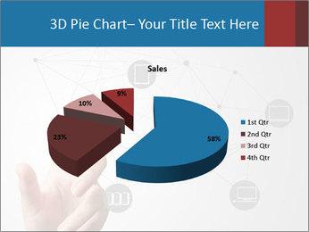 0000080666 PowerPoint Template - Slide 35