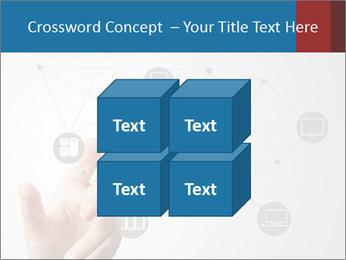 0000080666 PowerPoint Template - Slide 39