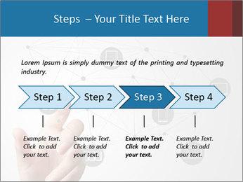 0000080666 PowerPoint Template - Slide 4