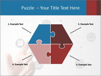 0000080666 PowerPoint Template - Slide 40
