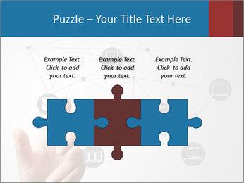 0000080666 PowerPoint Template - Slide 42