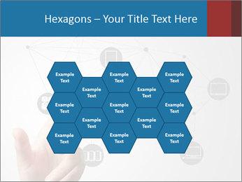 0000080666 PowerPoint Template - Slide 44