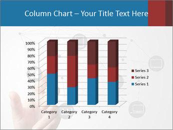 0000080666 PowerPoint Template - Slide 50