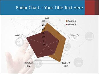 0000080666 PowerPoint Template - Slide 51