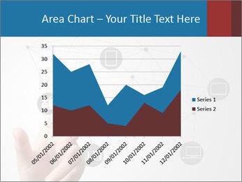 0000080666 PowerPoint Template - Slide 53
