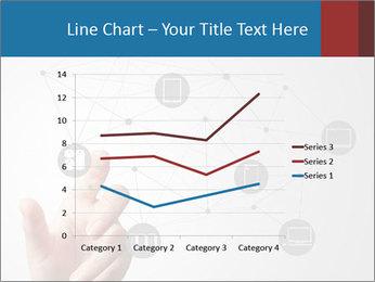 0000080666 PowerPoint Template - Slide 54