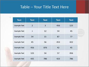 0000080666 PowerPoint Template - Slide 55