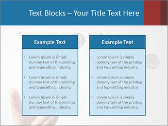 0000080666 PowerPoint Templates - Slide 57