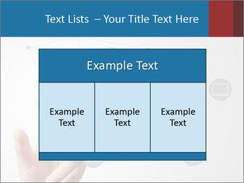 0000080666 PowerPoint Template - Slide 59