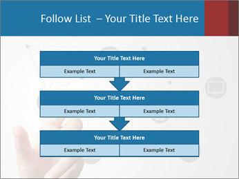 0000080666 PowerPoint Template - Slide 60