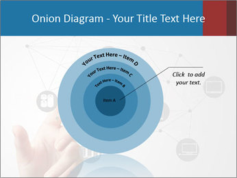 0000080666 PowerPoint Template - Slide 61