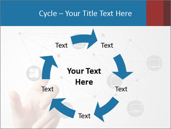 0000080666 PowerPoint Template - Slide 62