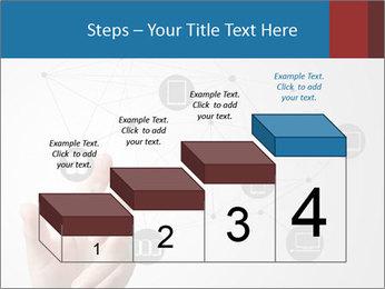 0000080666 PowerPoint Template - Slide 64