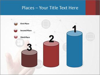 0000080666 PowerPoint Template - Slide 65
