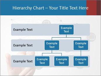 0000080666 PowerPoint Template - Slide 67