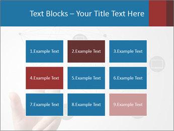 0000080666 PowerPoint Template - Slide 68